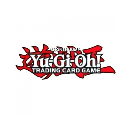 YGO - Legendary Duelists 8 - Synchro Storm Booster Display Pre-order & Prepay