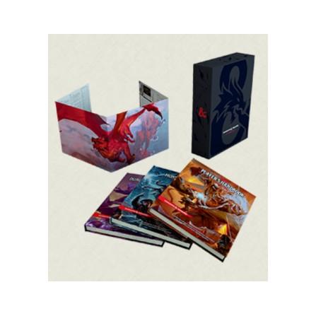 Core Rulebook Gift Set