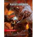 Dungeons & Dragons 5.0
