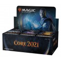Core 21
